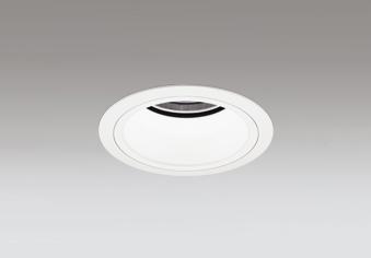 オーデリック 店舗・施設用照明 テクニカルライト ダウンライト XD 403 423 XD403423