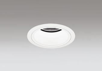 オーデリック 店舗・施設用照明 テクニカルライト ダウンライト XD 403 433 XD403433