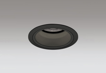 オーデリック 店舗・施設用照明 テクニカルライト ダウンライト【XD 403 436】XD403436
