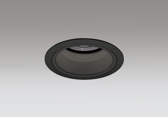 オーデリック 店舗・施設用照明 テクニカルライト ダウンライト XD 403 440 XD403440