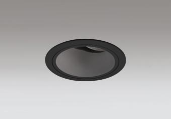 オーデリック 店舗・施設用照明 テクニカルライト ダウンライト【XD 403 480H】XD403480H