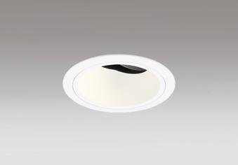 オーデリック 店舗・施設用照明 テクニカルライト ダウンライト【XD 403 491H】XD403491H