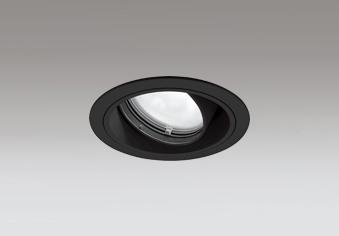 オーデリック 店舗・施設用照明 テクニカルライト ダウンライト XD 403 504H XD403504H