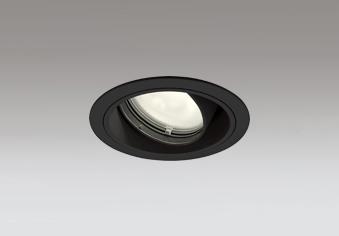 オーデリック 店舗・施設用照明 テクニカルライト ダウンライト XD 403 508H XD403508H