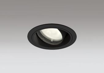オーデリック 店舗・施設用照明 テクニカルライト ダウンライト【XD 403 540H】XD403540H