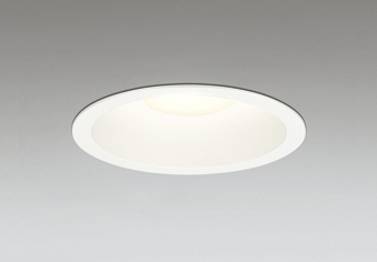 オーデリック ダウンライト XD 457 008 店舗・施設用照明 テクニカルライト XD457008