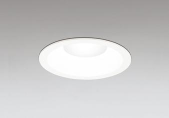オーデリック ダウンライト XD 457 027 店舗・施設用照明 テクニカルライト XD457027