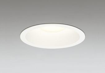 オーデリック ダウンライト XD 457 048 店舗・施設用照明 テクニカルライト XD457048