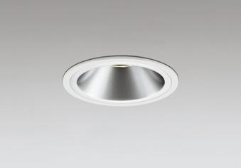 オーデリック ダウンライト XD 457 050 店舗・施設用照明 テクニカルライト XD457050