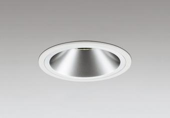 オーデリック ダウンライト XD 457 052 店舗・施設用照明 テクニカルライト XD457052