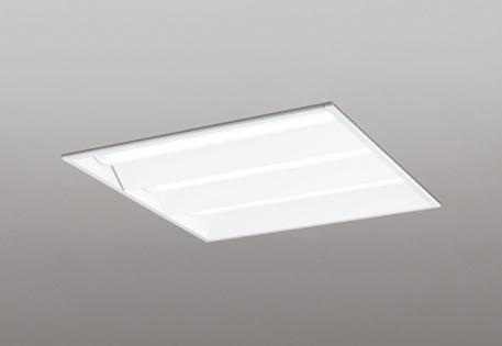 オーデリック ベースライト 【XD 466 001B4B】 店舗・施設用照明 テクニカルライト 【XD466001B4B】