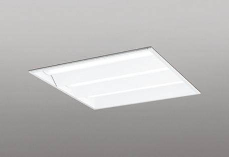 オーデリック ベースライト 【XD 466 002P4D】 店舗・施設用照明 テクニカルライト 【XD466002P4D】