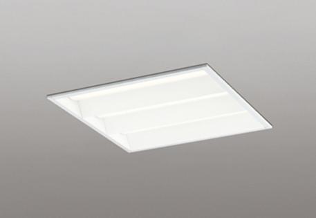 オーデリック ベースライト 【XD 466 003P3E】 店舗・施設用照明 テクニカルライト 【XD466003P3E】