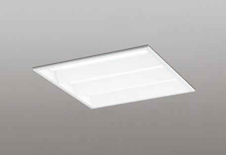オーデリック ベースライト XD 466 004B3B 店舗・施設用照明 テクニカルライト XD466004B3B
