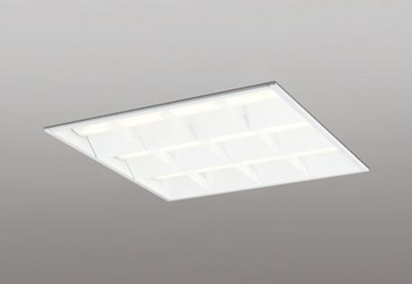 オーデリック ベースライト 【XD 466 005P4E】 店舗・施設用照明 テクニカルライト 【XD466005P4E】