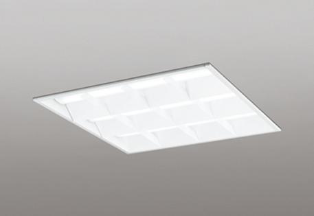 オーデリック ベースライト 【XD 466 006B4D】 店舗・施設用照明 テクニカルライト 【XD466006B4D】