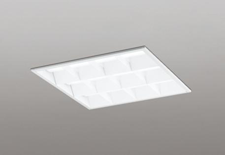 オーデリック ベースライト XD 466 008B3B 店舗・施設用照明 テクニカルライト XD466008B3B