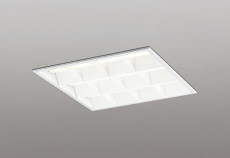オーデリック ベースライト XD 466 008B3E 店舗・施設用照明 テクニカルライト XD466008B3E