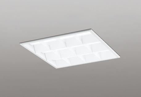 オーデリック ベースライト XD 466 008P3D 店舗・施設用照明 テクニカルライト XD466008P3D