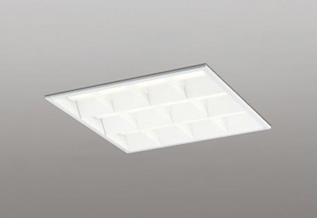 オーデリック ベースライト XD 466 008P3E 店舗・施設用照明 テクニカルライト XD466008P3E