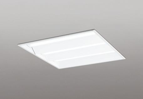 オーデリック ベースライト 【XD 466 009P4C】 店舗・施設用照明 テクニカルライト 【XD466009P4C】