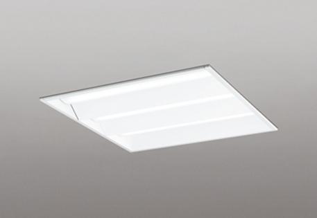 オーデリック ベースライト XD 466 010P4D 店舗・施設用照明 テクニカルライト XD466010P4D