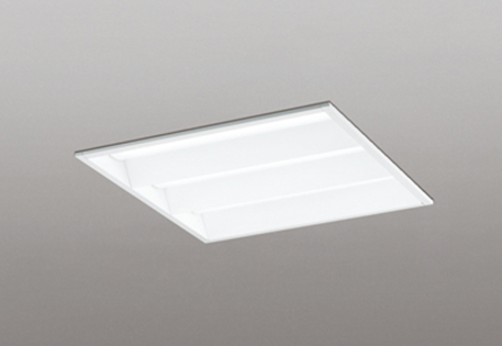 オーデリック ベースライト 【XD 466 012P3D】 店舗・施設用照明 テクニカルライト 【XD466012P3D】