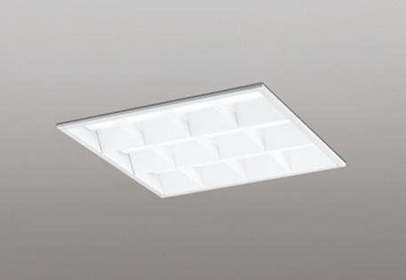 オーデリック ベースライト 【XD 466 015P3B】 店舗・施設用照明 テクニカルライト 【XD466015P3B】