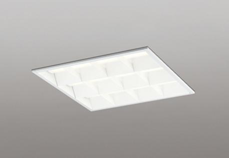 オーデリック ベースライト 【XD 466 015P3E】 店舗・施設用照明 テクニカルライト 【XD466015P3E】