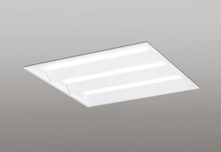 オーデリック 店舗・施設用照明 テクニカルライト ベースライト【XD 466 017P1C】XD466017P1C