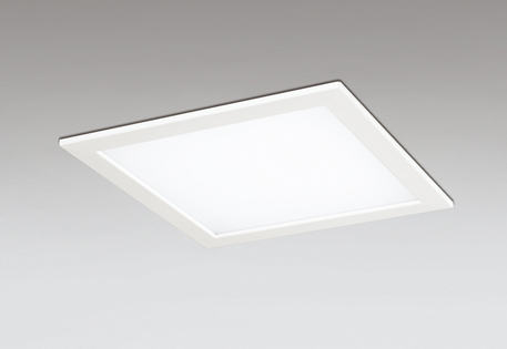 オーデリック 店舗・施設用照明 テクニカルライト ベースライト XD 466 021 XD466021