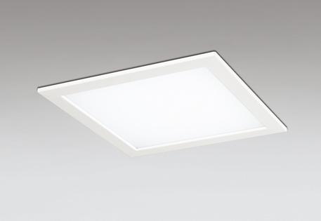 オーデリック 店舗・施設用照明 テクニカルライト ベースライト XD 466 022 XD466022