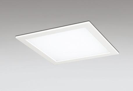 オーデリック 店舗・施設用照明 テクニカルライト ベースライト【XD 466 025】XD466025