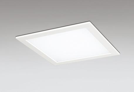 オーデリック 店舗・施設用照明 テクニカルライト ベースライト XD 466 027 XD466027