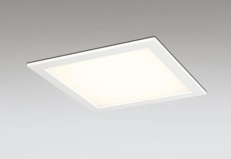 オーデリック 店舗・施設用照明 テクニカルライト ベースライト【XD 466 028】XD466028