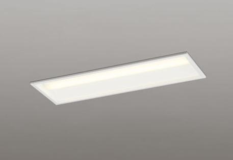 オーデリック ベースライト XD 504 001P3E XD504001P3E