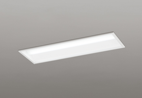 オーデリック 店舗・施設用照明 テクニカルライト ベースライト【XD 504 001P4D】XD504001P4D