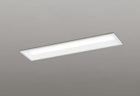 オーデリック 店舗・施設用照明 テクニカルライト ベースライト【XD 504 007P4C】XD504007P4C