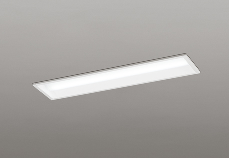 オーデリック 店舗・施設用照明 テクニカルライト ベースライト【XD 504 007P4D】XD504007P4D