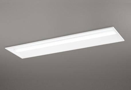 オーデリック 店舗・施設用照明 テクニカルライト ベースライト【XD 504 011P5A】XD504011P5A