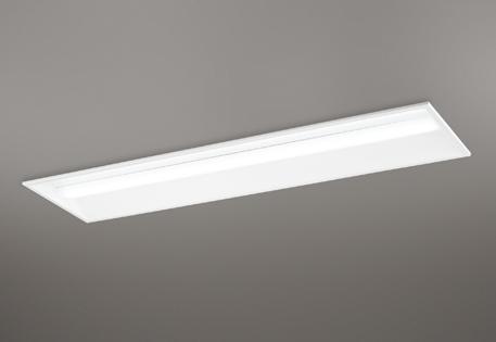 オーデリック 店舗・施設用照明 テクニカルライト ベースライト【XD 504 011P5C】XD504011P5C
