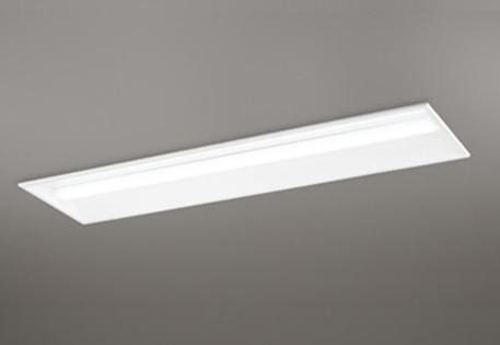 オーデリック 店舗・施設用照明 テクニカルライト ベースライト【XD 504 011P6A】XD504011P6A