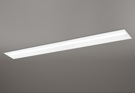 オーデリック 店舗・施設用照明 テクニカルライト ベースライト XD 504 012P1A XD504012P1A