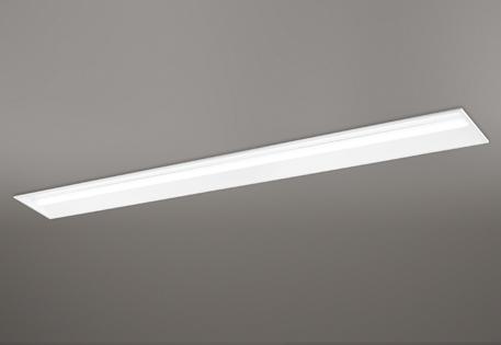 オーデリック 店舗・施設用照明 テクニカルライト ベースライト XD 504 012P2B XD504012P2B