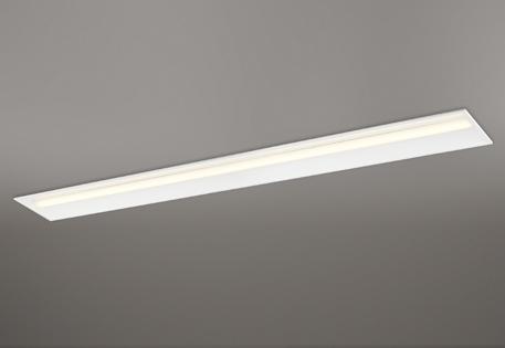 オーデリック 店舗・施設用照明 テクニカルライト ベースライト XD 504 012P2E XD504012P2E