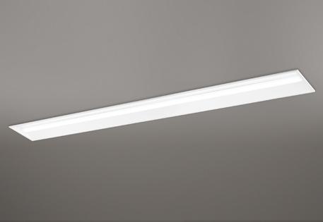 オーデリック 店舗・施設用照明 テクニカルライト ベースライト【XD 504 012P3C】XD504012P3C