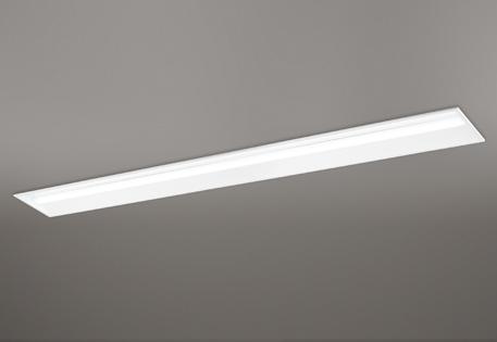 オーデリック 店舗・施設用照明 テクニカルライト ベースライト XD 504 012P4A XD504012P4A