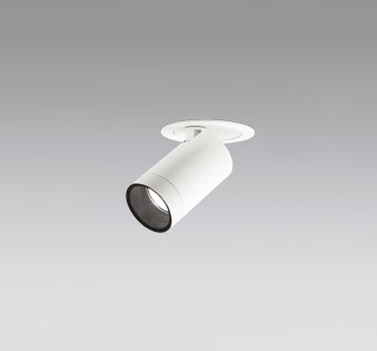 オーデリック 店舗・施設用照明 テクニカルライト ダウンライト【XD 603 101HC】XD603101HC