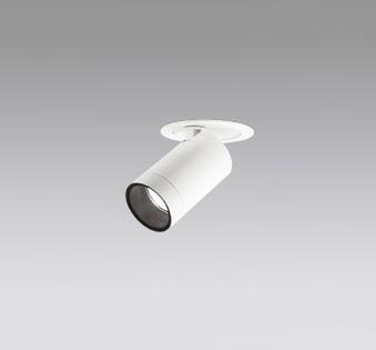オーデリック 店舗・施設用照明 テクニカルライト ダウンライト【XD 603 103HC】XD603103HC