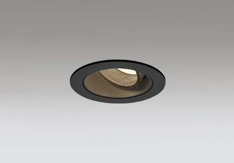 オーデリック 店舗・施設用照明 テクニカルライト ダウンライト【XD 603 124HC】XD603124HC